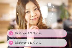 yjimage4S8JIZ00
