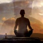 buddistmeditation